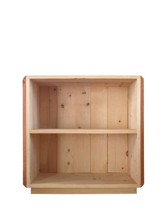 ungehobelt m bel aus schweizer rohholz regal. Black Bedroom Furniture Sets. Home Design Ideas